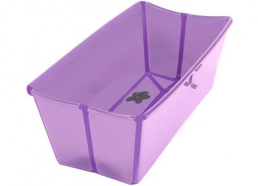 j 39 ai test la baignoire flexibath malice et blabla. Black Bedroom Furniture Sets. Home Design Ideas