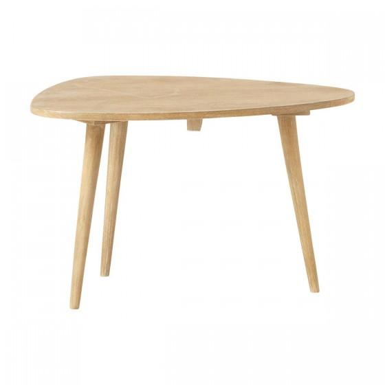 Bluff e par maisons du monde malice et blabla for Petite table de jardin maison du monde