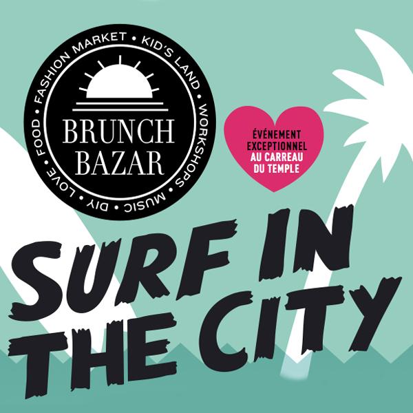 brunchbazar-surf-city