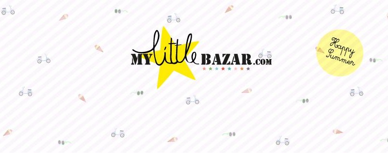 my little bazar
