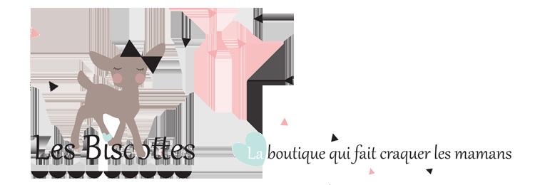 logo_biscottes