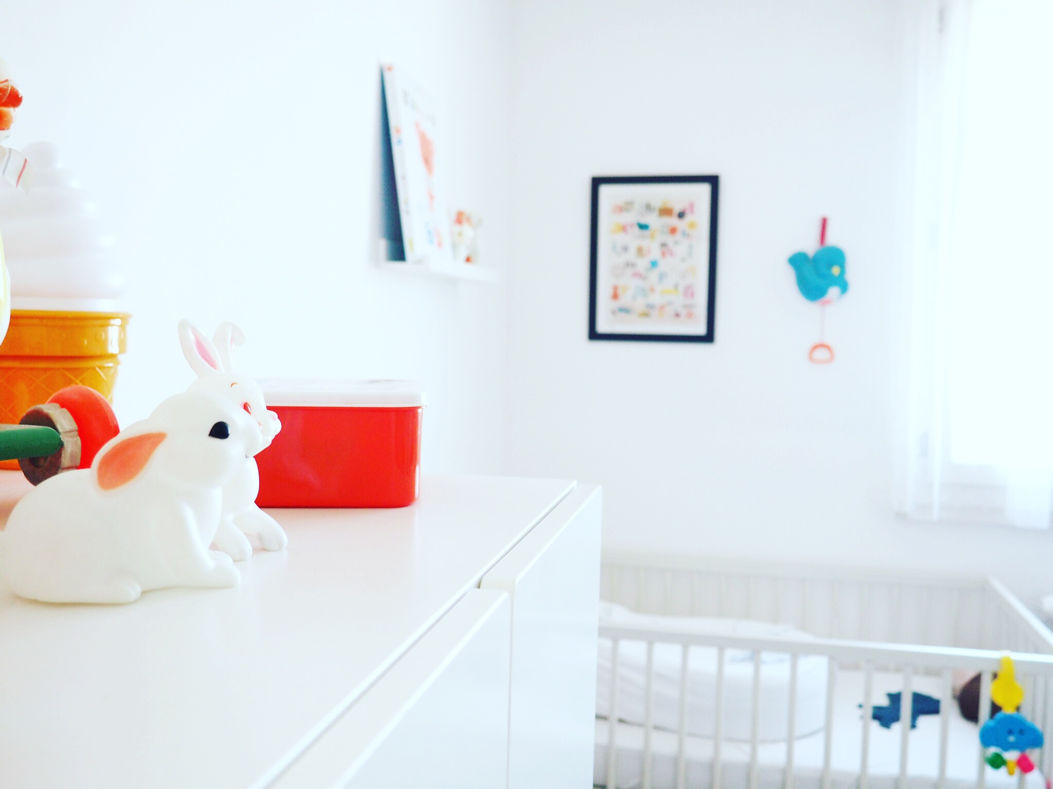 une chambre de 12m2 pour 3 enfants vid o inside. Black Bedroom Furniture Sets. Home Design Ideas