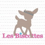 les biscottes (e-shop inside)